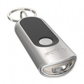 ENERGIZER LED Φακός Touch Tech Keychain (EG.F081107)