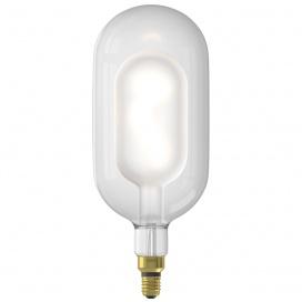 Calex Λάμπα LED Filament 3W E27 2200K Dimmable (CX426132)