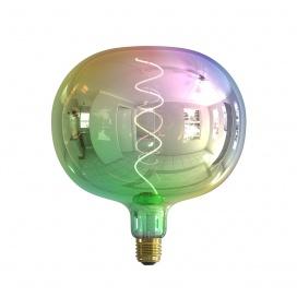Calex Λάμπα LED Filament 4W E27 2000K Dimmable (CX426192)