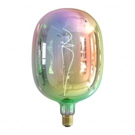 Calex Λάμπα LED Filament 4W E27 2000K Dimmable (CX426190)