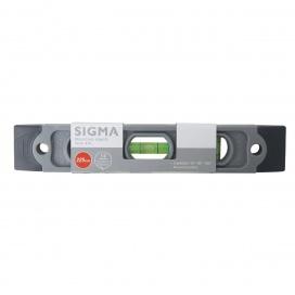 Sigma Αλφάδι Μαγνητικό 225mm (00668)