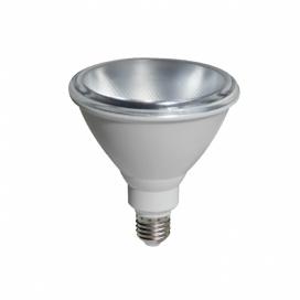 Λάμπα SMD LED 15W PAR38 E27 6000K 42V (PAR3815CW42)