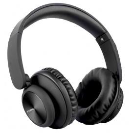 XO B24 Bluetooth Μαύρο (16.003.0035)