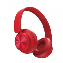 XO B24 Bluetooth Κόκκινο (16.003.0034)
