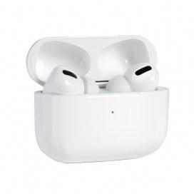 XO F70plus Bluetooth Λευκό (16.003.0029)