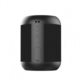 XO F17 Outdoor Bluetooth Ηχείο Μαύρο (16.004.0009)
