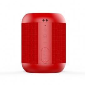 XO F17 Outdoor Bluetooth Ηχείο Κόκκινο (16.004.0010)