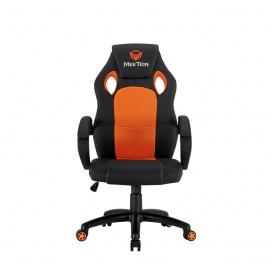 Meetion MT-CHR05 Gaming Chair / Black-Orange (17.008.0001)