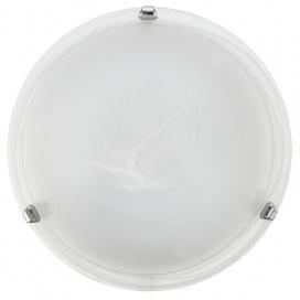 Eglo Salome Πλαφονιέρα Διάμετρος 30cm (7186)