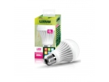 Λάμπα Curvodo Led GLS 10W E27 6400K Dimmable