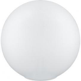 Eglo Nambia 1 Πορτατίφ Λευκό