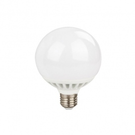 Λάμπα Led Globe Basic 11W E27 3000K Ø80 (G8011WW)