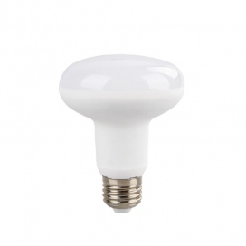 Λάμπα Led R80 Basic Plus 15W E27 3000K (R8015WW)