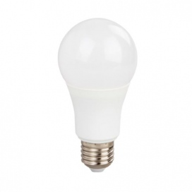 Λάμπα Led A60 12V 10W E27 3000K (A6010WW12DC)