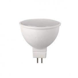 Λάμπα SMD LED 230V 8W MR16 3000K (8W220SWW)