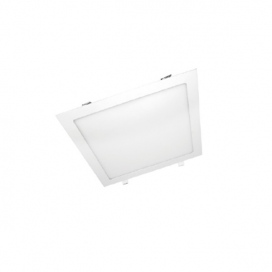 LED SMD slim panel MARA 8W 120° 3000K (MARA830SW)