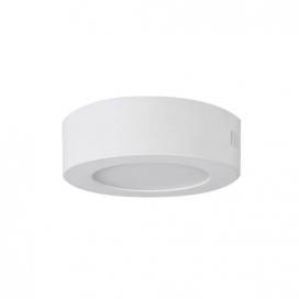 LED SMD slim panel ALPI 8W 120° 6000K (ALPI860R)