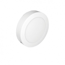 LED SMD slim panel NIKI 20W 120° 6000K (NIKI2060RW)