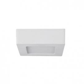 LED SMD slim panel ALPI 14W 120° 4000K (ALPI1440S)