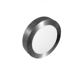 LED SMD slim panel NIKI 8W 120° 6000K (NIKI860RNM)