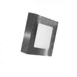 LED SMD slim panel NIKI 8W 120° 4000K (NIKI840SNM)