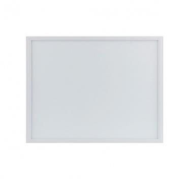 SMART LED SMD slim panel EVERLY 25W 120° 4000K Dimmable (AZ30602540DIM)