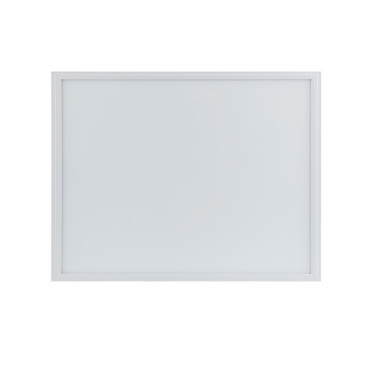 SMART LED SMD slim panel EVERLY 25W 120° 6000K Dimmable (AZ30602560DIM)
