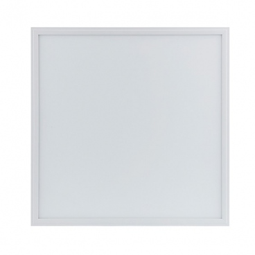 SMART LED SMD slim panel EVERLY 38W 120° 6000K Dimmable (AZ60603860DIM)