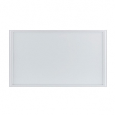 SMART LED SMD slim panel EVERLY 40W 120° 4000K Dimmable (AZ301204040DIM)
