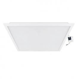 SMART LED SMD slim panel LUCIA 40W 120° 4000K (LUCIA60604040)
