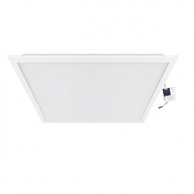 SMART LED SMD slim panel LUCIA 50W 120° 3000K (LUCIA60605030)