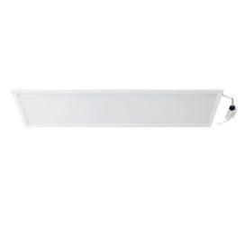 SMART LED SMD slim panel LUCIA 36W 120° 4000K (LUCIA301203640)