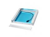 Πλαίσιο για Slim Panel οροφής ALE 600x600 (FR6060)