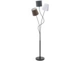 Eglo Maronda Φωτιστικό Δαπέδου (94995)