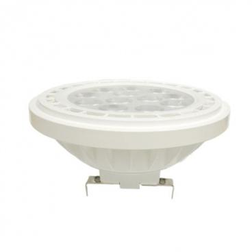 Λάμπα SMD LED 13W AR111 G53 6000K