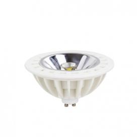 Λάμπα SMD LED 13W AR111 GU10 3000K 20°