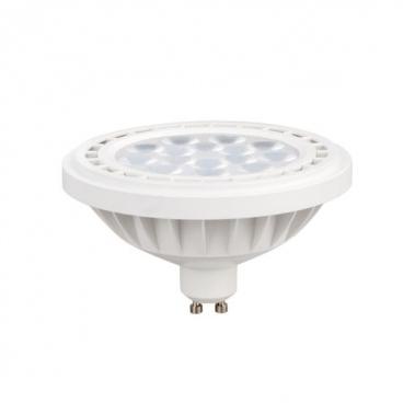 Λάμπα SMD LED 13W AR111 GU10 3000K Dimmable