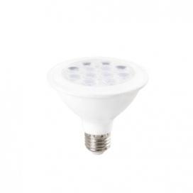 Λάμπα SMD LED 13W PAR30 E27 6000K (PAR3013CW)