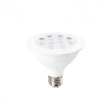 Λάμπα SMD LED 13W PAR30 E27 4000K Dimmable