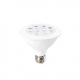Λάμπα SMD LED 13W PAR30 E27 6000K Dimmable (PAR3013CWDIM)