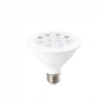 Λάμπα SMD LED 13W PAR30 E27 6000K Dimmable