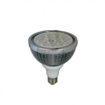 Λάμπα High Power LED 18W PAR38 E27 2700K