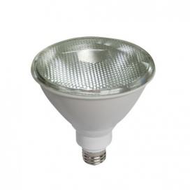 Λάμπα SMD LED 10W PAR38 E27 3000K 42V (PAR3810WW42)
