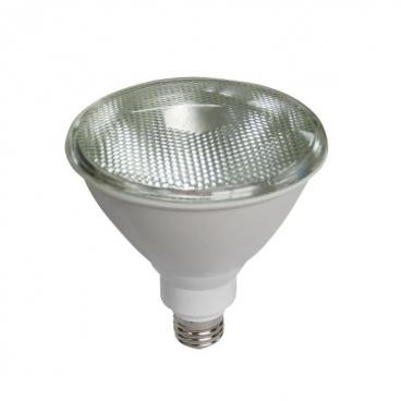 Λάμπα SMD LED 10W PAR38 E27 3000K 42V