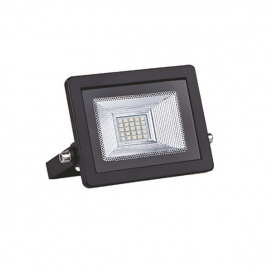 LED SMD προβολέας X 10W 120° 4000K (X1040)