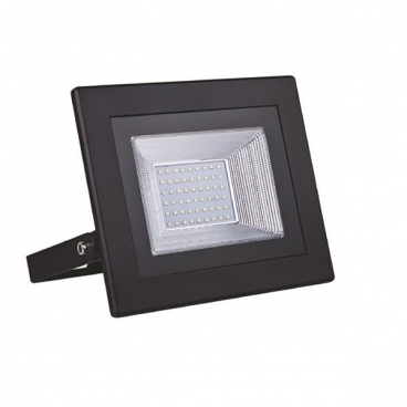 LED SMD προβολέας X 50W 120° 3000K (X5030)