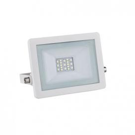 LED SMD Λεύκος προβολέας X 10W 120° 4000K (X1040W)