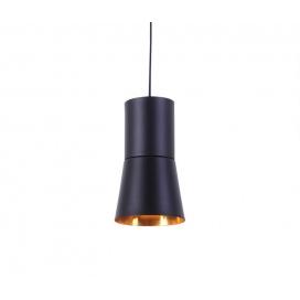 Luma Μοντέρνο Μονόφωτο Φωτιστικό Οροφής (104-01001-04)