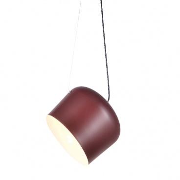 Aca Φωτιστικό Οροφής Κεραμιδί (OD8002RB)