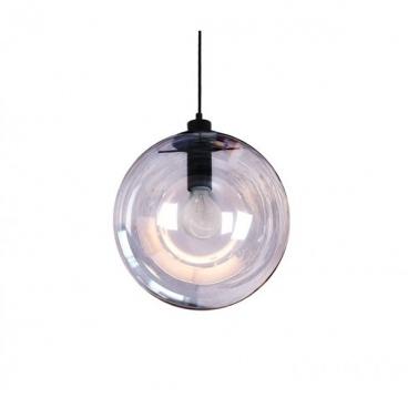 Luma Κρεμαστή Διάφανη Μπάλα  Διάμετρος 30cm
